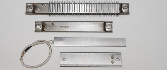 Strip Heater Manufacturers Strip Heater Suppliers