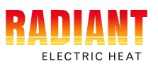 Radiant Electric Heat, Inc. Logo